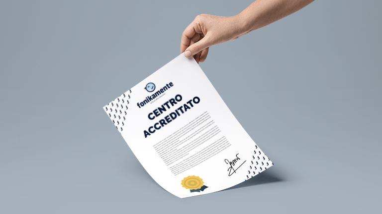 accreditamento_fonikamente_centro